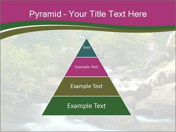 0000081048 PowerPoint Template - Slide 30