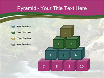 0000081048 PowerPoint Template - Slide 31