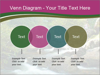 0000081048 PowerPoint Templates - Slide 32