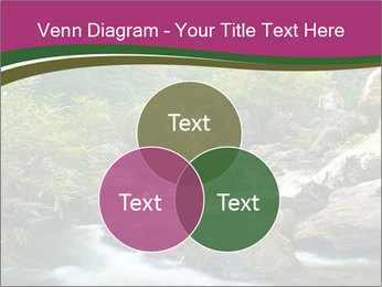 0000081048 PowerPoint Template - Slide 33