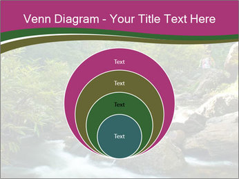 0000081048 PowerPoint Template - Slide 34