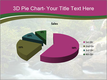 0000081048 PowerPoint Templates - Slide 35
