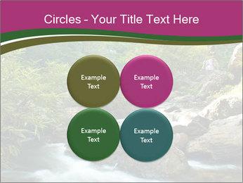 0000081048 PowerPoint Template - Slide 38