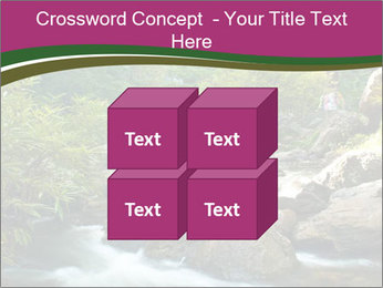 0000081048 PowerPoint Templates - Slide 39