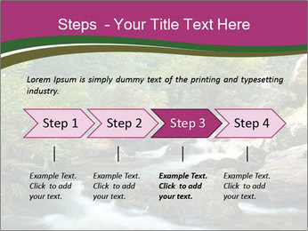0000081048 PowerPoint Template - Slide 4