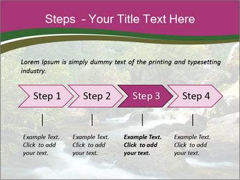 0000081048 PowerPoint Template - Slide 4