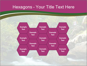 0000081048 PowerPoint Templates - Slide 44