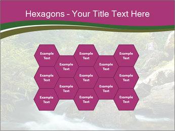 0000081048 PowerPoint Template - Slide 44