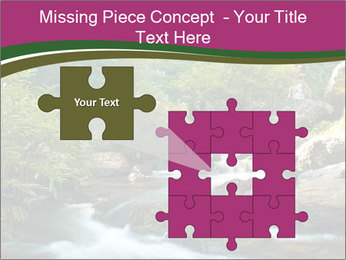 0000081048 PowerPoint Templates - Slide 45