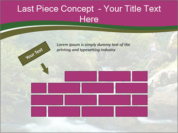 0000081048 PowerPoint Templates - Slide 46