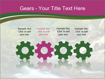 0000081048 PowerPoint Templates - Slide 48