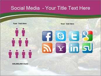 0000081048 PowerPoint Templates - Slide 5