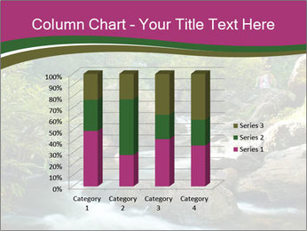 0000081048 PowerPoint Templates - Slide 50