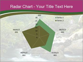 0000081048 PowerPoint Template - Slide 51