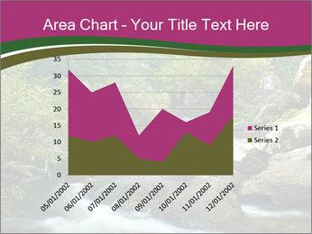 0000081048 PowerPoint Template - Slide 53