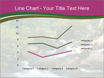 0000081048 PowerPoint Templates - Slide 54