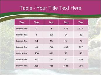 0000081048 PowerPoint Template - Slide 55