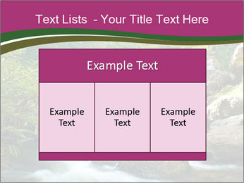 0000081048 PowerPoint Templates - Slide 59