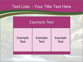 0000081048 PowerPoint Template - Slide 59