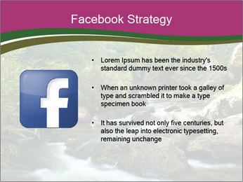 0000081048 PowerPoint Templates - Slide 6