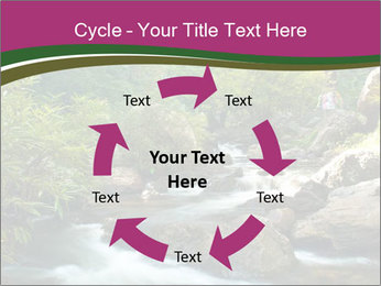 0000081048 PowerPoint Templates - Slide 62