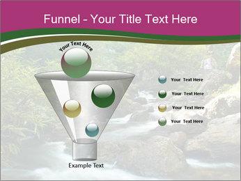 0000081048 PowerPoint Template - Slide 63