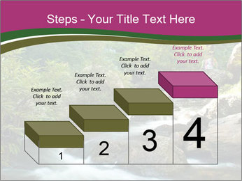 0000081048 PowerPoint Templates - Slide 64