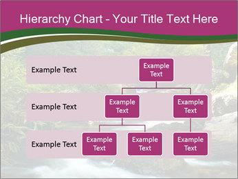 0000081048 PowerPoint Template - Slide 67
