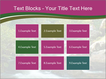 0000081048 PowerPoint Templates - Slide 68