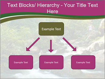 0000081048 PowerPoint Templates - Slide 69