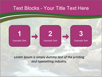 0000081048 PowerPoint Template - Slide 71