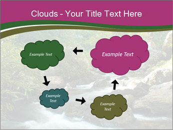 0000081048 PowerPoint Templates - Slide 72