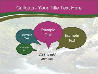0000081048 PowerPoint Template - Slide 73