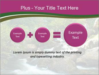 0000081048 PowerPoint Template - Slide 75