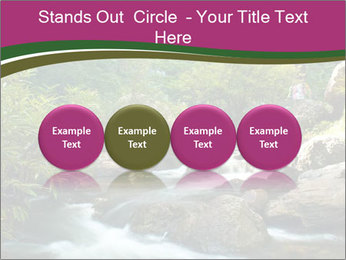 0000081048 PowerPoint Template - Slide 76