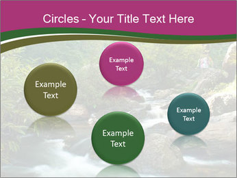0000081048 PowerPoint Templates - Slide 77