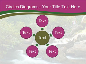 0000081048 PowerPoint Templates - Slide 78