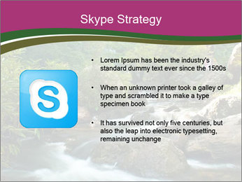0000081048 PowerPoint Template - Slide 8