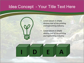 0000081048 PowerPoint Template - Slide 80