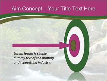 0000081048 PowerPoint Templates - Slide 83