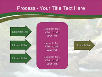 0000081048 PowerPoint Templates - Slide 85