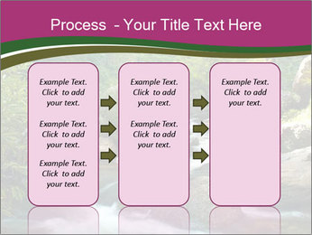 0000081048 PowerPoint Templates - Slide 86