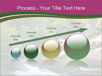 0000081048 PowerPoint Template - Slide 87