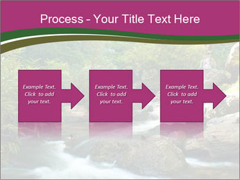 0000081048 PowerPoint Template - Slide 88
