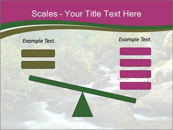 0000081048 PowerPoint Template - Slide 89