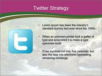 0000081048 PowerPoint Template - Slide 9
