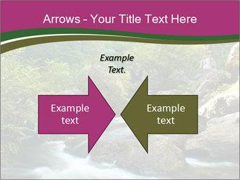 0000081048 PowerPoint Template - Slide 90