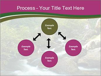 0000081048 PowerPoint Template - Slide 91