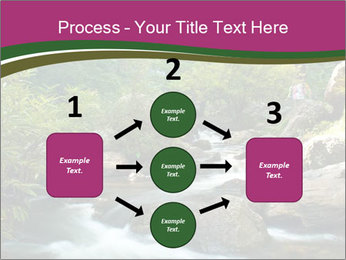 0000081048 PowerPoint Templates - Slide 92