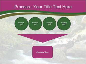 0000081048 PowerPoint Template - Slide 93